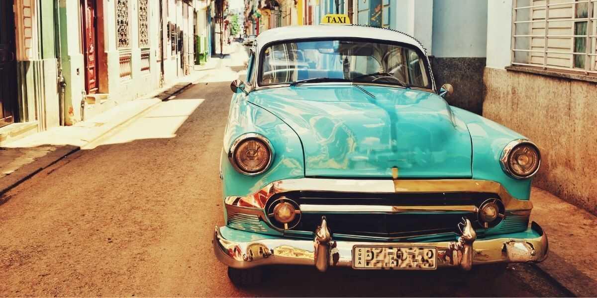 jak sprawdzic wiek auta